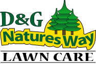 D & G Nature's Way Lawn Care